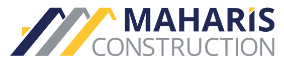 Maharis Construction