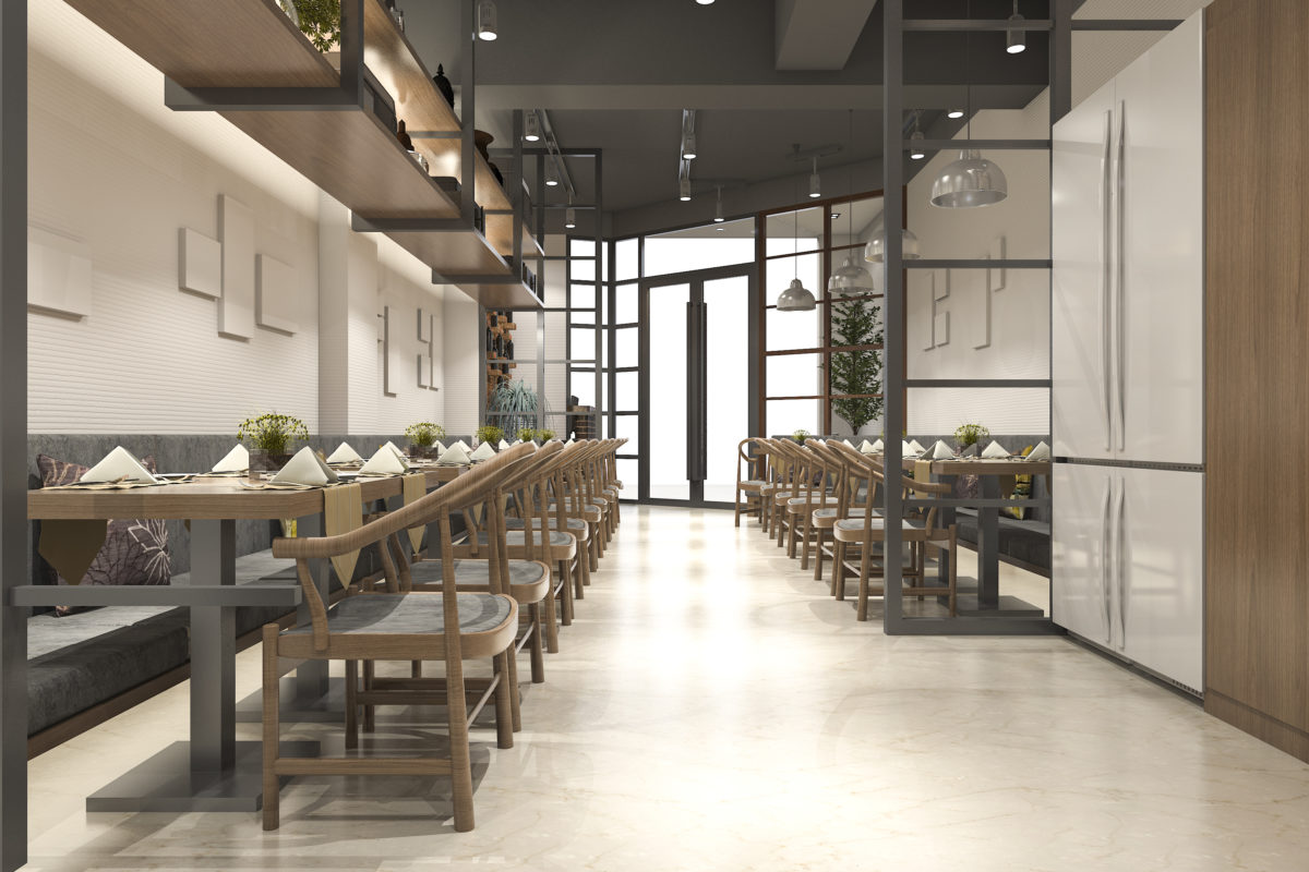 3d-rendering-loft-wood-luxury-hotel-reception-and-SQHQTSM-1200x800.jpg