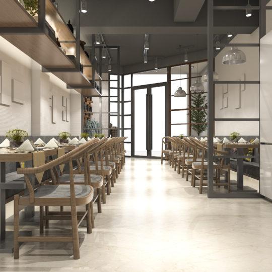 https://maharis.ma/wp-content/uploads/2021/02/3d-rendering-loft-wood-luxury-hotel-reception-and-SQHQTSM-540x540.jpg