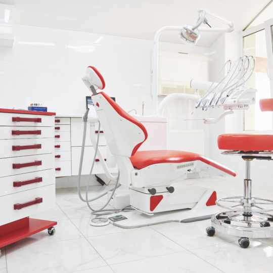 https://maharis.ma/wp-content/uploads/2021/02/dental-clinic-interior-design-with-chair-and-tools-MGMCDSG-540x540.jpg